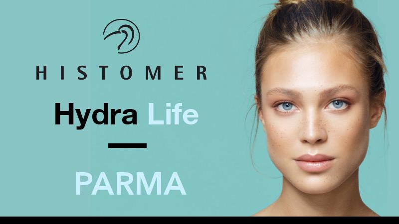 Histomer Hydra Life