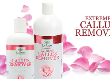 Extreme Callus Remover