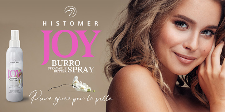 Joy Burro-Spray